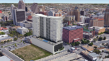 Multi-million-dollar project possible in downtown San Antonio