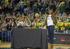 Oregon MBB v UCLA-8.jpg