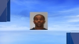 Man wanted in fatal Colony Apt. shooting