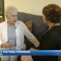 Program provides companionship for seniors in need