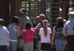 kutv - hogle zoo struggling after forces closure  (10).PNG