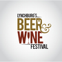 Don't miss out: Lynchburg Beer and Wine Festival to be held Saturday