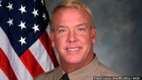 Office Of The Governor Offers Reward In Murder Case Of Sheriff's Deputy Craig Hutchinson
