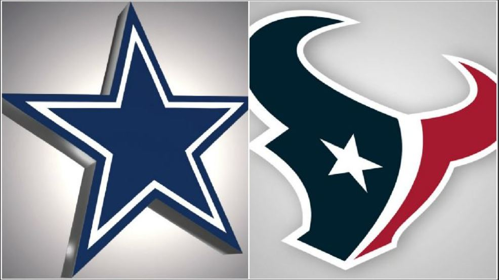 Cowboys-Texans game canceled so Houston players can be ...
