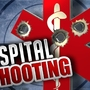 Officials: 1 dead after shooting near Augusta veterans nursing home