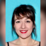 Mobile Police ask public help to find missing woman
