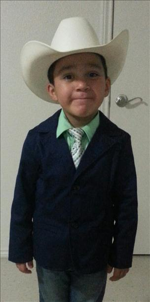 <a  href=&quot;http://share.valleycentral.com/Media/View/3293448&quot;>Lil' Cowboy</a>