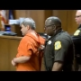 Jason Dalton Preliminary Hearing