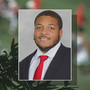 New report sheds light on University of Maryland's response to Jordan McNair's heatstroke