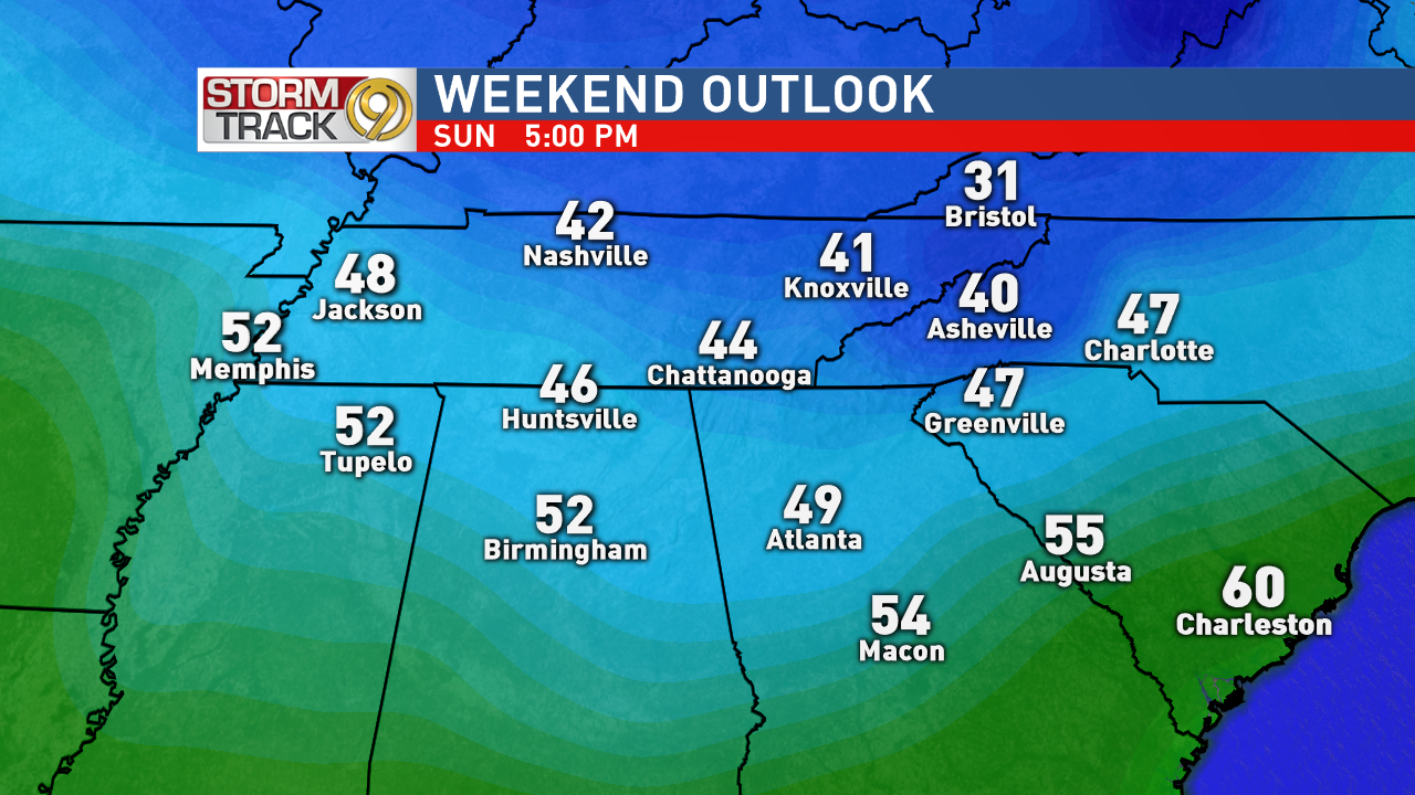Weekend Outlook - Sunday Afternoon.png