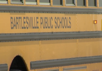 Bartlesville Public Schools | Calendar and supply lists