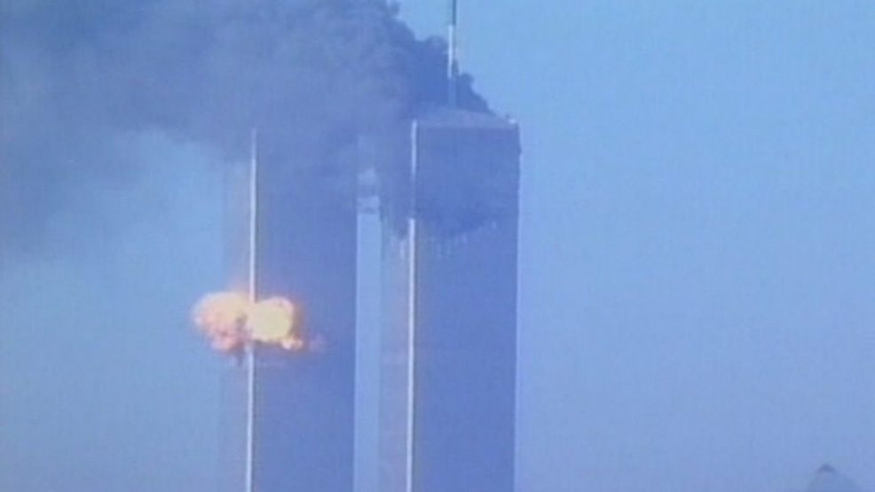911 twin towers.jpg