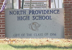 NORTH PROVIDENCE HIGH SCHOOL - 16X9_frame_1231.jpg