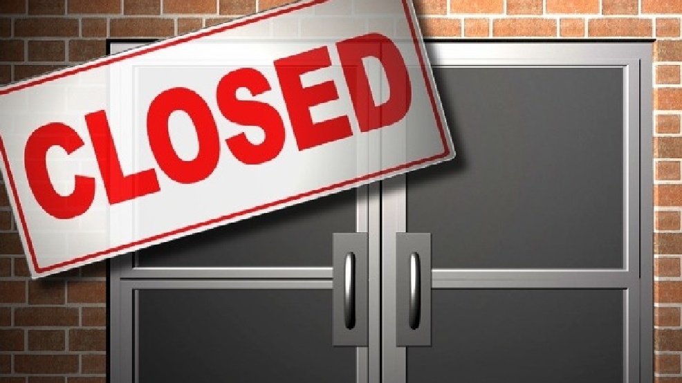 rue21 closing nearly 400 stores wics. Black Bedroom Furniture Sets. Home Design Ideas