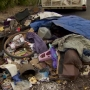 Mystery dumper leaves trash in Northeast Portland