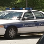 Man shot in Pawtucket