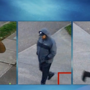 Recognize these guys? Police say they're associated with E Burnside shooting