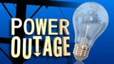 Update: Power restored to east El Paso customers