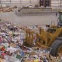 Recycling for the holidays at CR/Linn Co. Solid Waste Agency