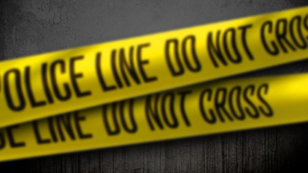 Teen Gunned Down In Philadelphia Wset