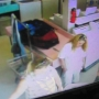 Richland police looking for suspected laundromat thieves
