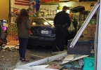 Car into cigarette shop 2.jpg