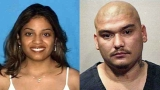 US Marshals searching for Austin cocaine dealing couple