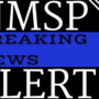 New Mexico State Police investigate Tucumcari officer-involved shooting
