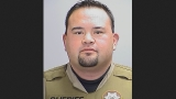 Fallen Coos Deputy Gil Datan to be added to Officer Memorial at Tuesday ceremony
