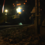Charleston Street Department prepared for winter road conditions