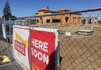 In-N-Out under construction at Keizer Station - Photo from KATU's Keaton Thomas - 1.jpg