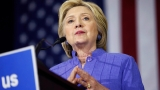 National Women's Hall of Fame: Clinton's nomination is progress