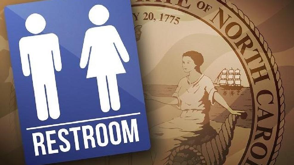 S.C. Senator Lee Bright files LGBT bill similar to North Carolina's 'bathroom law'