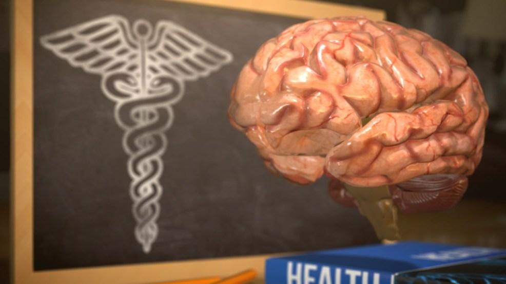 Survivor of meningitis urging lawmakers to pass mandatory