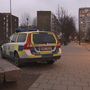 Are there places in Sweden too dangerous for emergency services? A look at 'no-go zones'