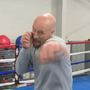 Beacon Bouts has local leaders jumping into the boxing ring for a good cause