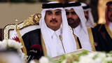 4 nations cut diplomatic ties to Qatar as Arab rift deepens