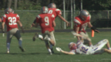 Westmont Hilltop, Ferndale finish week 8 with wins