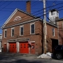 Anonymous donor pledges $1 million for new Hallowell Fire Department