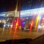 Nashville liquor store clerk shot during attempted robbery