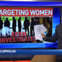 Special Report: Gangs targeting women