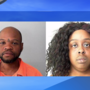 Two arrested in connection with Bennettsville attack