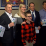 West Virginia foundation partners with Make-A-Wish