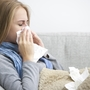 Can the cold weather make you sick?