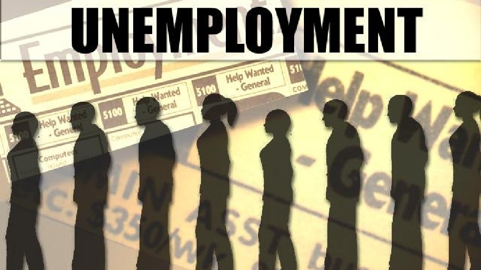 Unemployment Numbers Up Across Southwest Georgia Wfxl