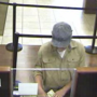 Police investigate bank robbery in Port St. Lucie