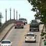 Road work could close Conway's Main Street bridge for weeks