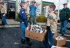 171116 Douglas County Boy Scouts Scouting for Food 5.jpeg