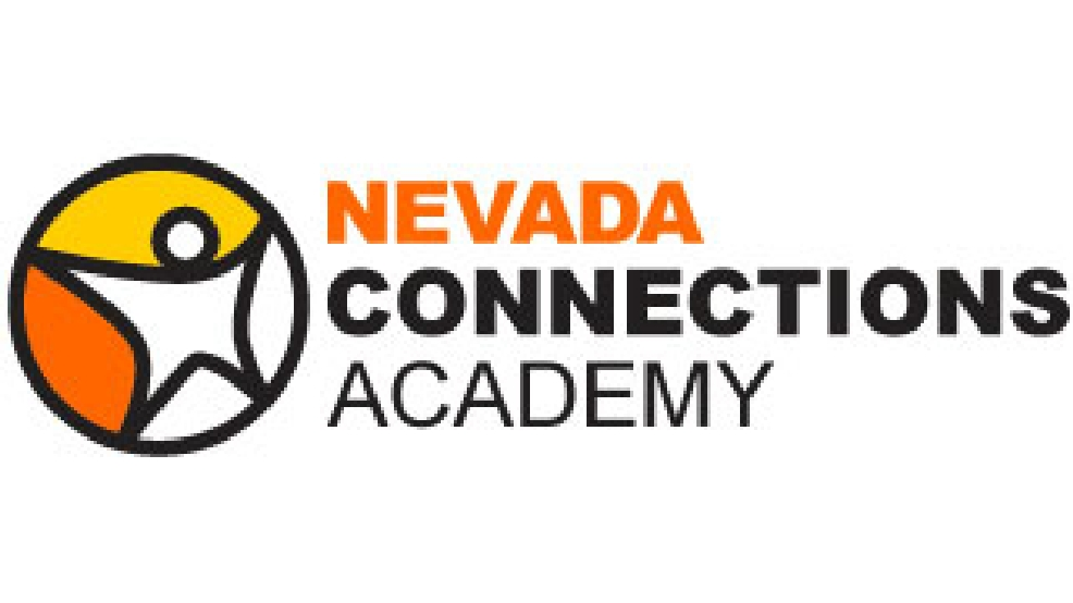 Nevada charter school faces closure due to low graduation rates   KRNV