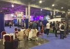 G2E Convention Floor.jpg